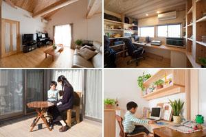 熊本県熊本市 K様邸