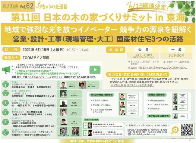 ちきゅうの会通信vol.62.jpg